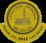 Gold-CMB-2015