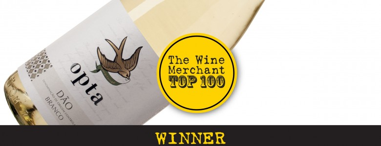 Wine Merchant top100
