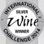 IWC-Silver-2014