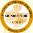 Mundus-Vini-Gold-2014