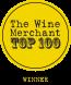 WM Top 100 2015-01